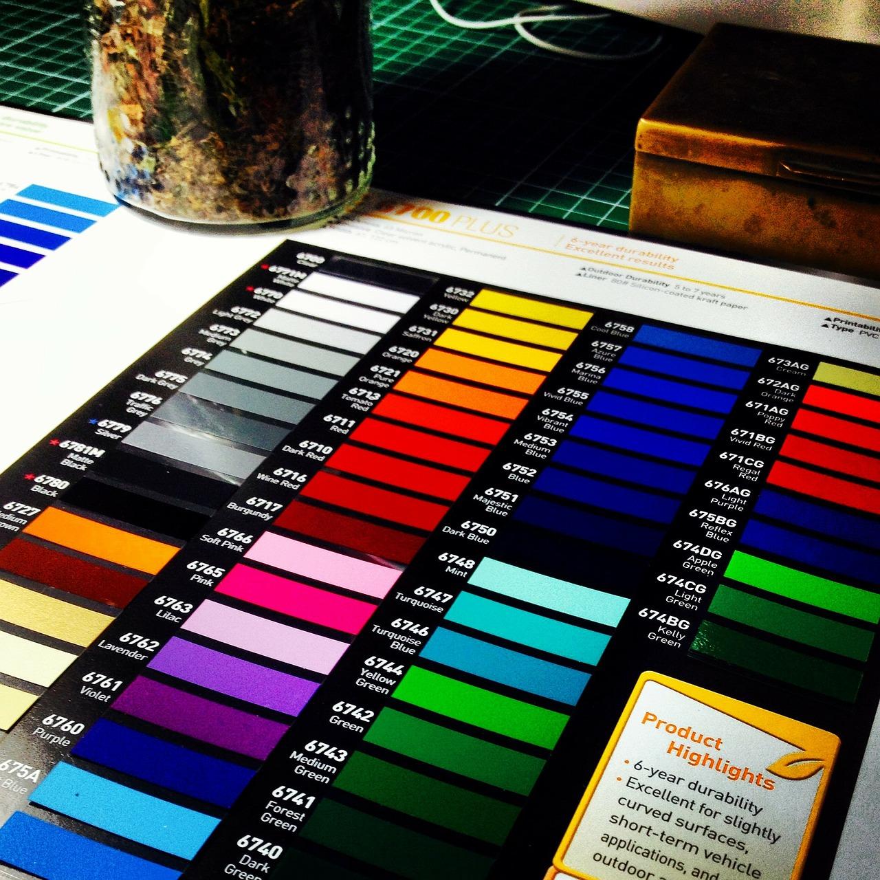 Peinture intérieure, pourquoi contacter un professionnel ?