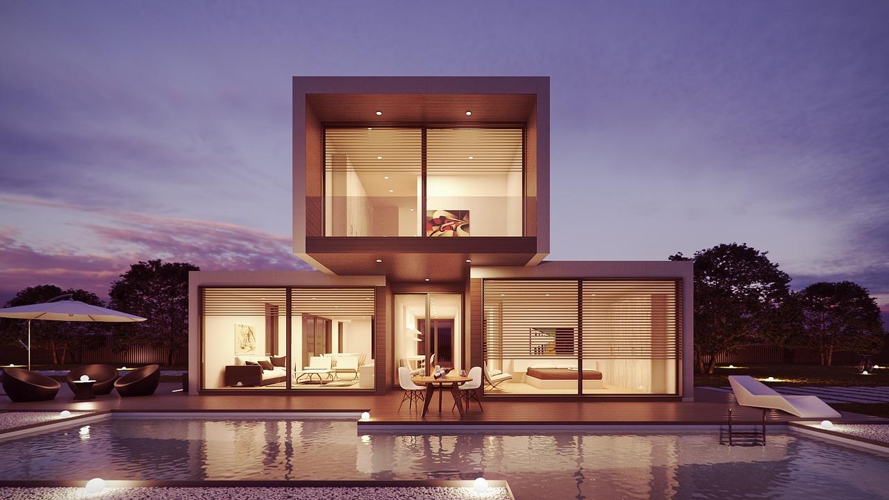 Le rôle de l'architecte pour une maison sur mesure